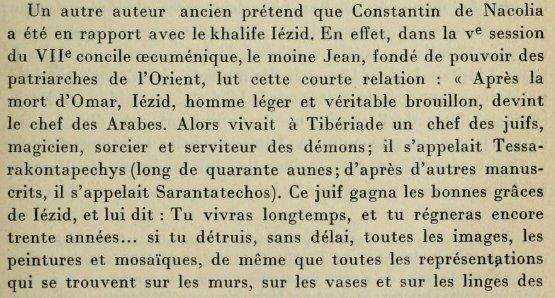 L'Église et l'esclavage - Page 6 Hefele21