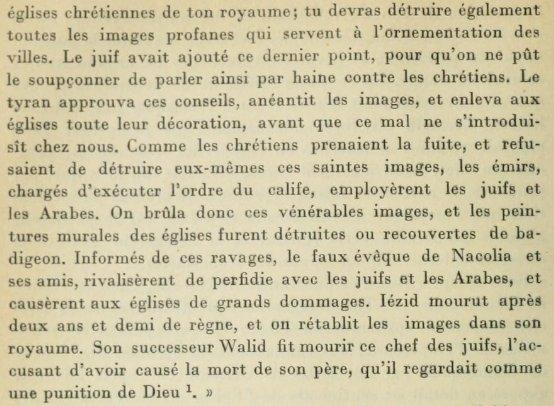 L'Église et l'esclavage - Page 6 Hefele22