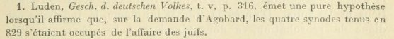 L'Église et l'esclavage - Page 6 Hefele27