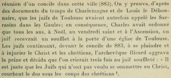 L'Église et l'esclavage - Page 6 Hefele33