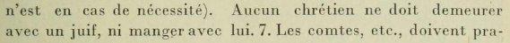 L'Église et l'esclavage - Page 6 Hefele35
