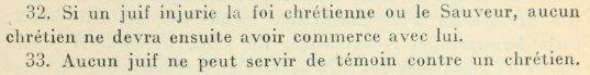 L'Église et l'esclavage - Page 6 Hefele42