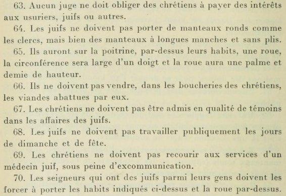 L'Église et l'esclavage - Page 6 Hefele43