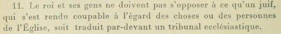 L'Église et l'esclavage - Page 6 Hefele48