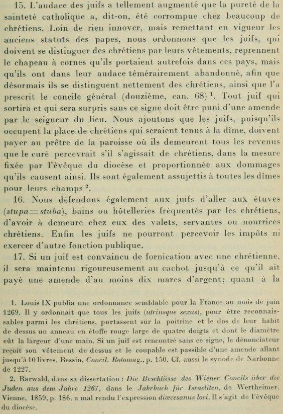 L'Église et l'esclavage - Page 6 Hefele49