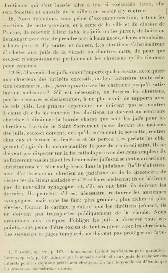L'Église et l'esclavage - Page 6 Hefele50