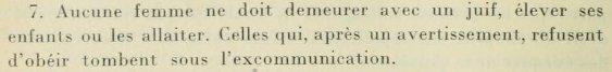 L'Église et l'esclavage - Page 6 Hefele52