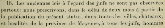 L'Église et l'esclavage - Page 6 Hefele55