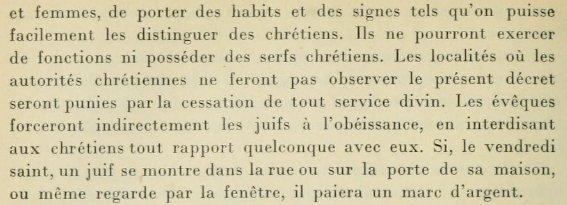 L'Église et l'esclavage - Page 6 Hefele56