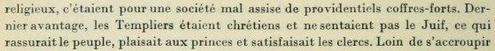 L'Église et l'esclavage - Page 6 Hefele57