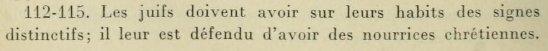 L'Église et l'esclavage - Page 6 Hefele63