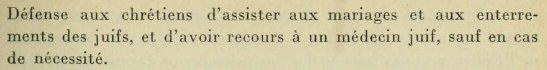 L'Église et l'esclavage - Page 6 Hefele64