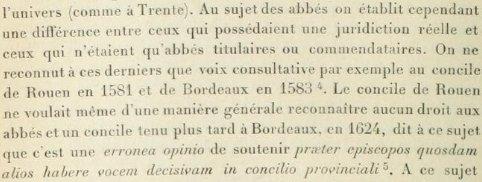 Présentation de jean333. - Page 16 Hefele65