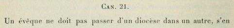 Présentation de jean333. - Page 16 Hefele69