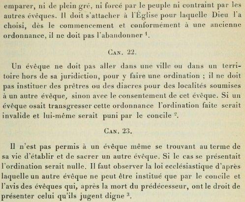 Présentation de jean333. - Page 16 Hefele70