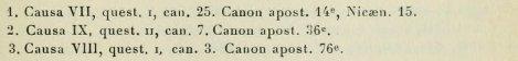 Présentation de jean333. - Page 16 Hefele71