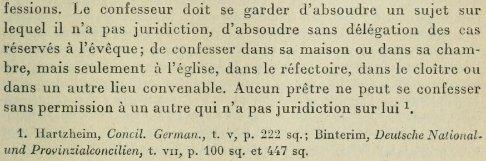 Présentation de jean333. - Page 16 Hefele74