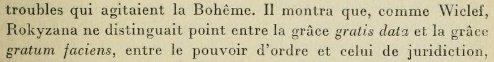 Présentation de jean333. - Page 16 Hefele75