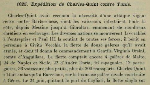 L'Église et l'esclavage - Page 6 Hefele76