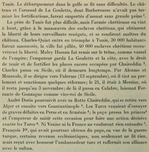 L'Église et l'esclavage - Page 6 Hefele77