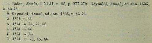 L'Église et l'esclavage - Page 6 Hefele78
