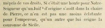 Les citations de Benjamin - Page 5 Saint_10