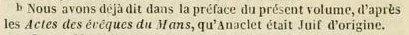 Les citations de Benjamin - Page 5 Saint_11