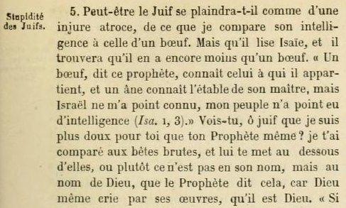 Les citations de Benjamin - Page 5 Saint_12