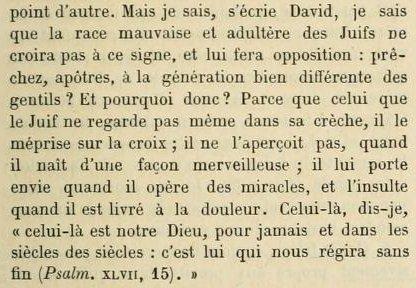 Les citations de Benjamin - Page 5 Saint_13