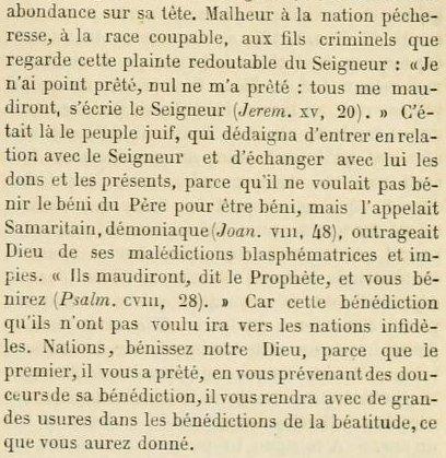 Les citations de Benjamin - Page 5 Saint_14