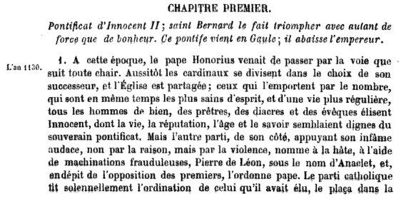 Les citations de Benjamin - Page 5 Saint_15