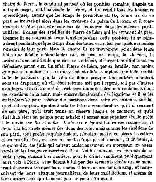 Les citations de Benjamin - Page 5 Saint_16