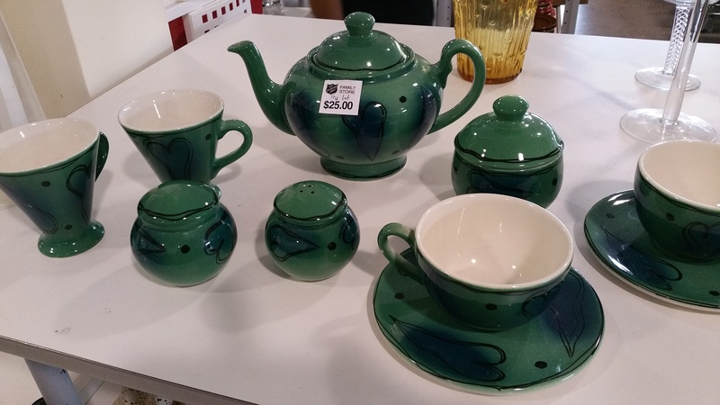 Ann Skelly Fez Orange mug 20170321