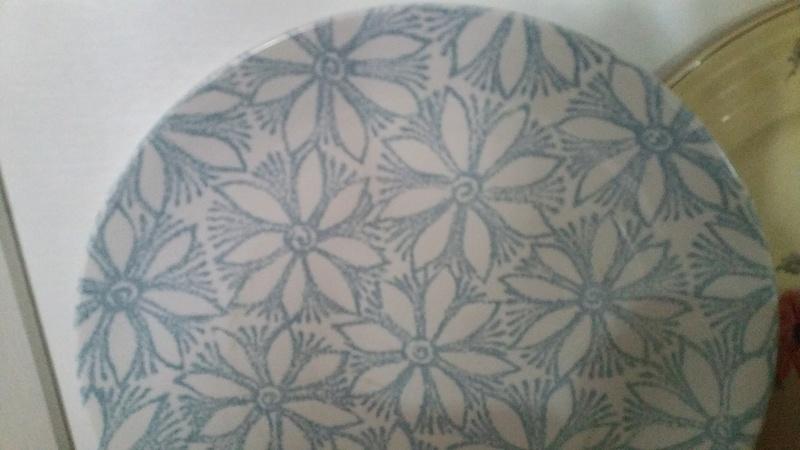 kelston Ceramics Hazel and Petula d255, Panama d436 and other coloured clematis - Page 2 20170416