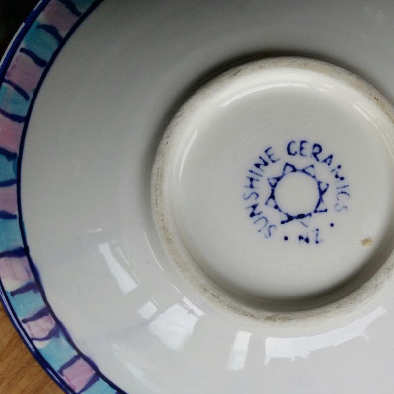 Sunshine Ceramics NZ - Jody Stevens 20170617