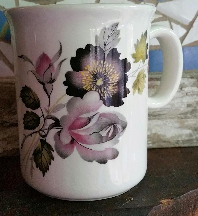 3050 coffee mug crown lynn 20170623