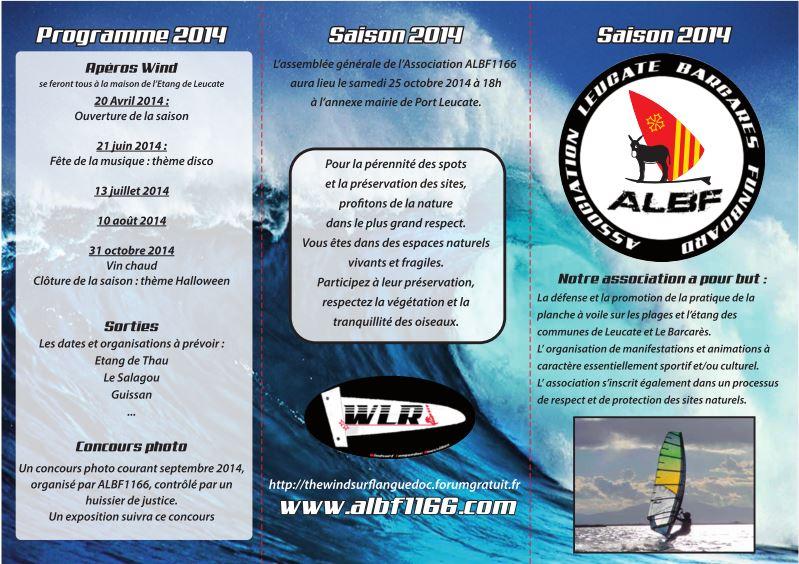 Apéro wind et adhésion Albf_p10