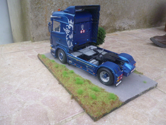 Mini Dio Camion P1070728