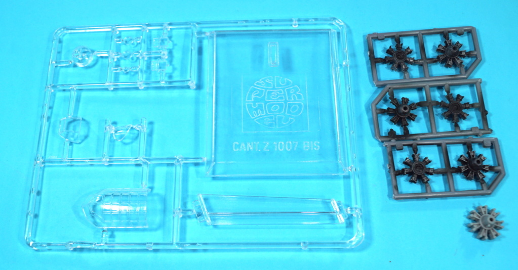 1/72 SUPERMODEL: CANT Z.1007Bis FAFL LAM ...   - Page 2 Cant_p11