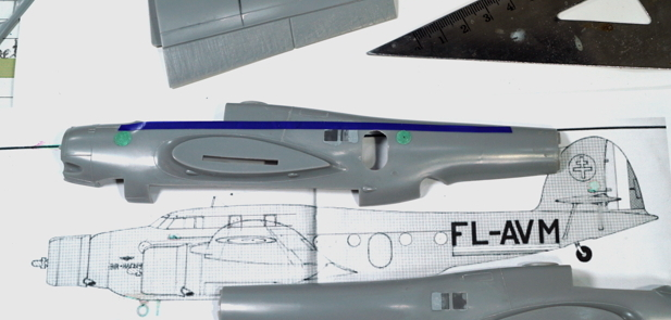 1/72 SUPERMODEL: CANT Z.1007Bis FAFL LAM ...   - Page 2 Cant_t11