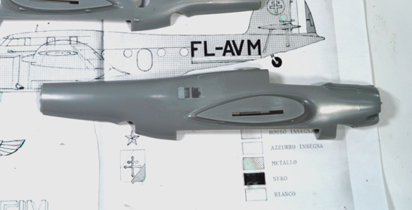 1/72 SUPERMODEL: CANT Z.1007Bis FAFL LAM ...   - Page 2 Cant_t12