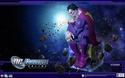 Noticias DC Universe