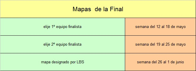 Fxiture segunda fase y FINAL Final_10