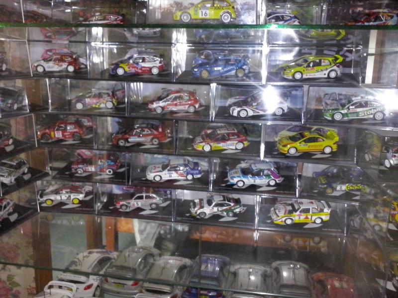 vos miniatures  Cam00810