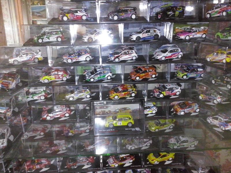 vos miniatures  Cam00811