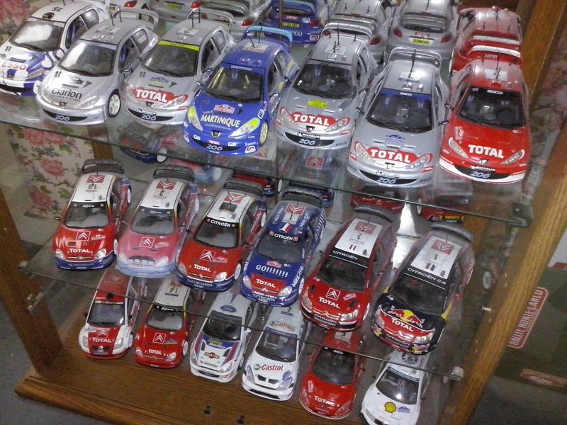 vos miniatures  Cam00812