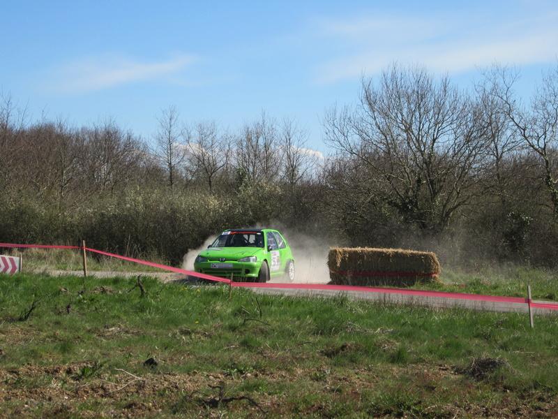 Rallye des Olonnes 2017 Img_2415