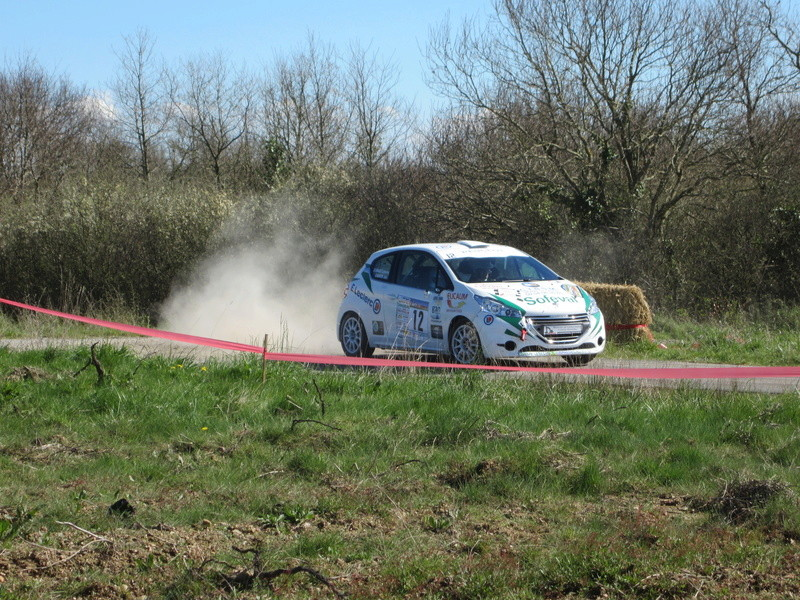 Rallye des Olonnes 2017 Img_2419