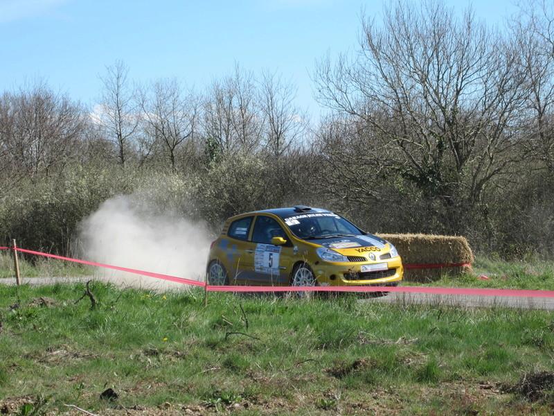Rallye des Olonnes 2017 Img_2420