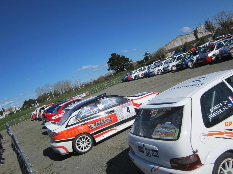 Rallye des Olonnes 2017 Img_2421